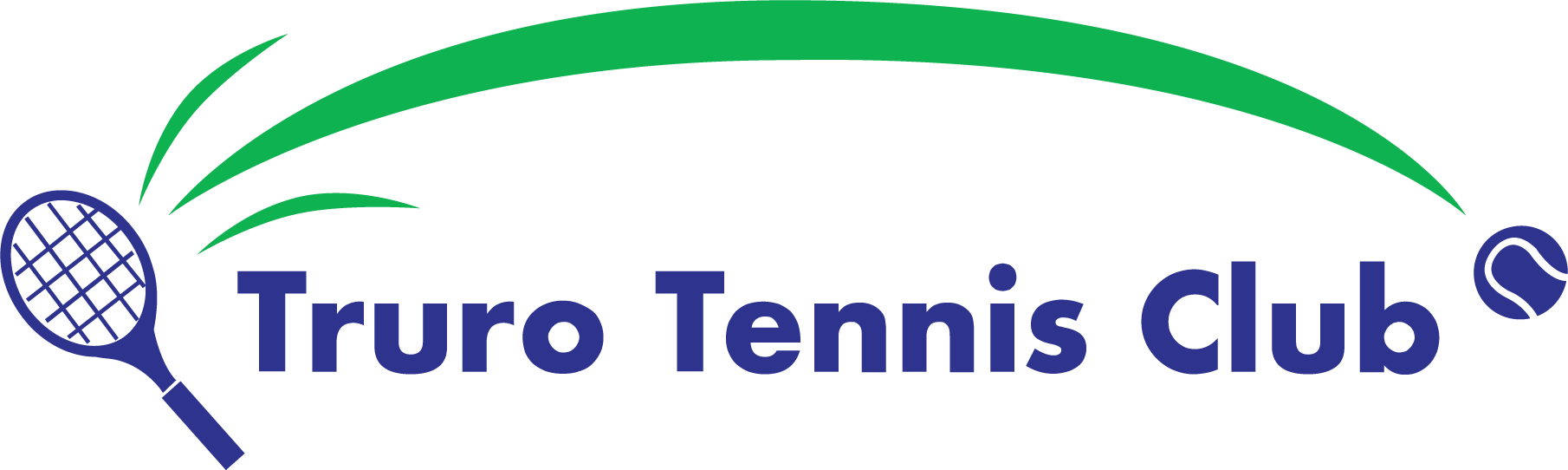 Truro Tennis Club